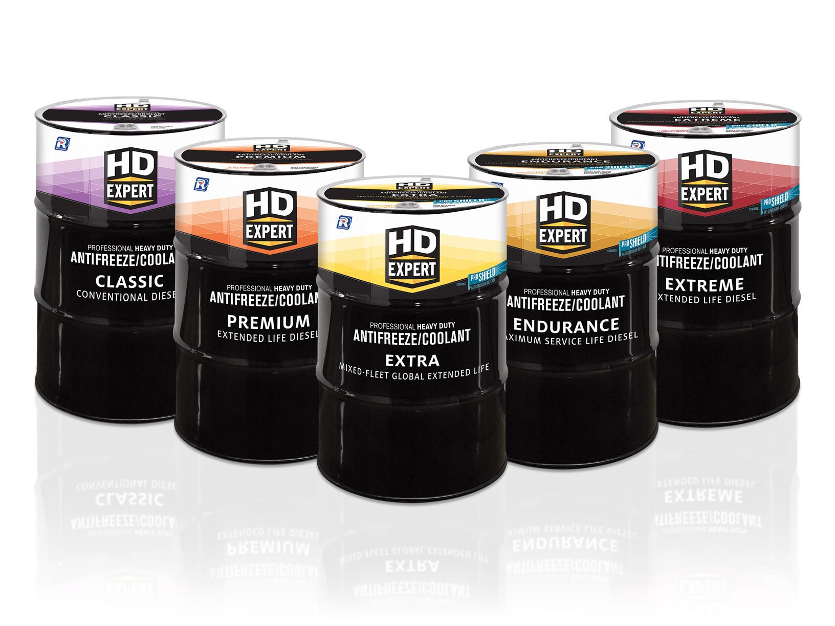 HDE_Drums